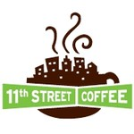 11th STREET COFFEE Coupon Codes