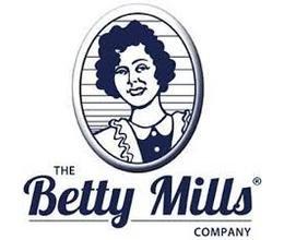 Bettymills.com Coupon Codes