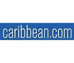 Caribbean.com Coupon Codes