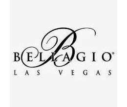 Bellagio Las Vegas Coupon Codes
