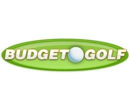 Budgetgolf.com Coupon Codes