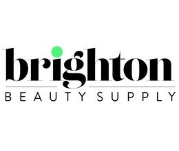 BrightonBeautySupply.com Coupon Codes