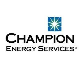Championenergyservices.com Coupon Codes