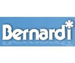 Bernardiparts.com Coupon Codes