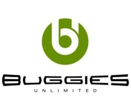 Buggiesunlimited.com Coupon Codes