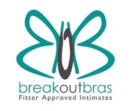 Breakoutbras.com Coupon Codes