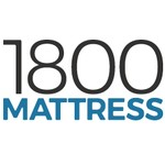 1-800-Mattress Coupon Codes