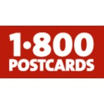 1800 Postcards Coupon Codes