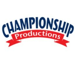Championshipproductions.com Coupon Codes