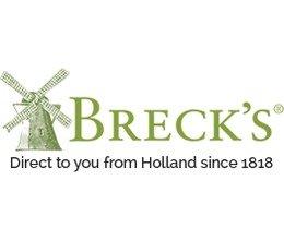 Brecks Coupon Codes
