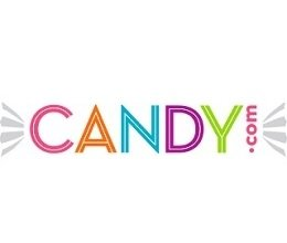 Candy.com Coupon Codes