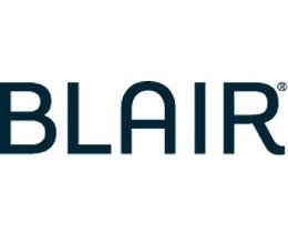 Blair Coupon Codes