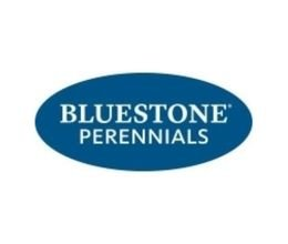 BluestonePerennials.com Coupon Codes
