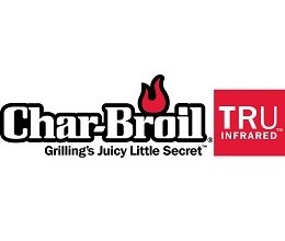 Char-Broil Coupon Codes