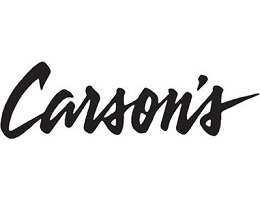 Carson's Coupon Codes