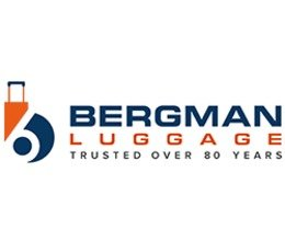 Bergmanluggage.com Coupon Codes