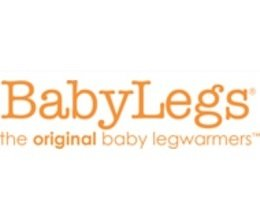 BabyLegs Coupon Codes