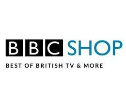 BBC Shop Coupon Codes