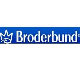 BroderBund Coupon Codes