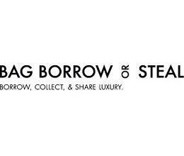 Bag Borrow Or Steal Coupon Codes