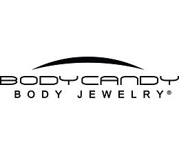Body Candy Coupon Codes