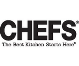 Chefs Catalog Coupon Codes