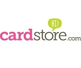 Cardstore Coupon Codes