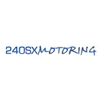 240SX Motoring Coupon Codes
