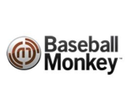 BaseballMonkey Coupon Codes