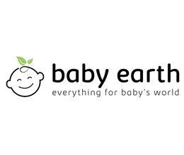 BabyEarth Coupon Codes