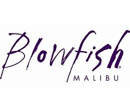 Blowfishshoes.com Coupon Codes
