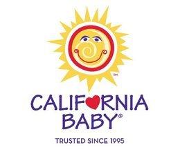 Californiababy.com Coupon Codes