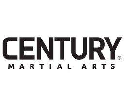 Century Martial Arts Coupon Codes