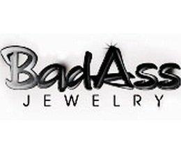 Badassjewelry.com Coupon Codes