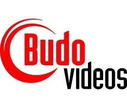 Budo Videos Coupon Codes