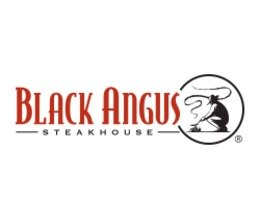 Black Angus Steakhouse Coupon Codes