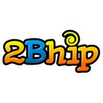 2Bhip Coupon Codes