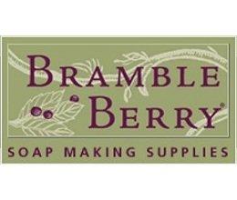 BrambleBerry.com Coupon Codes