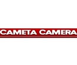 Cameta Camera Coupon Codes