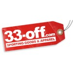 33-off Coupon Codes