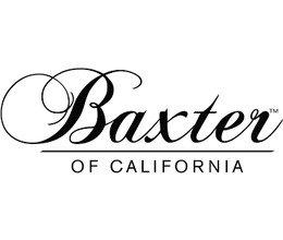 Baxter of California Coupon Codes