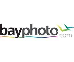 Bayphoto.com Coupon Codes