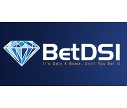 Betdsi.com Coupon Codes