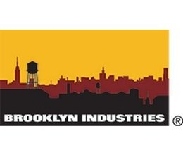 Brooklyn Industries Coupon Codes