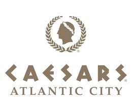 Caesars Atlantic City Coupon Codes