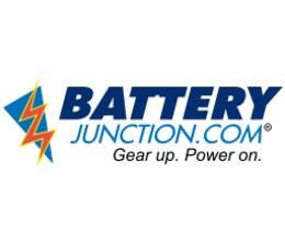 BatteryJunction.com Coupon Codes