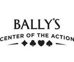 Bally's Las Vegas Coupon Codes