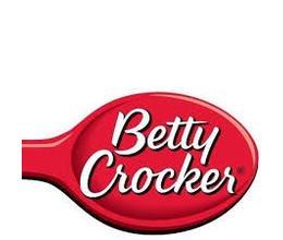 Betty Crocker Coupon Codes