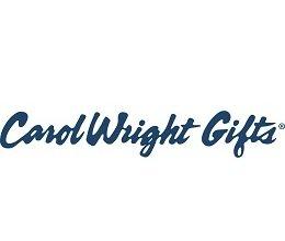 Carol Wright Coupon Codes