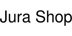 Jura Shop Coupon Codes